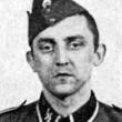 Ex medico Auschwitz a processo: 3681 omicidi in un mese01