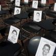 Messico, strage a festa compleanno ragazzini: 11 morti 02
