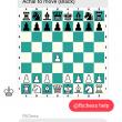 Facebook Messenger, come giocare a scacchi: funzione segreta 05