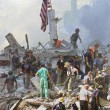 11-settembre (5)