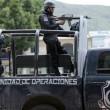 Messico, strage a festa compleanno ragazzini: 11 morti 04