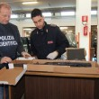 """Verona, Bmw nera sfugge a Polizia: """"Sono banda Audi gialla"""" 02"""