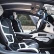 Lamborghini Aventador da 810 cv. Prezzo: 4 milioni 03