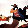 """""""Dumbo è razzista"""", bufera sul classico Disney 05"""
