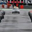 F1, rivoluzione qualifiche: solo due si giocheranno la pole