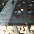Aereo somalo, attentatore riceve computer-bomba9