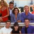 Beverly Hills 90210 (3)