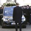 Dublino, funerale stole Casamonica del boss: fiori, carrozze e cavalli al rito funebre di David Byrne. 2