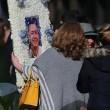 Dublino, funerale stole Casamonica del boss: fiori, carrozze e cavalli al rito funebre di David Byrne. 6