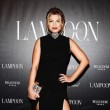 Emma Marrone posa per Lampoon,