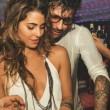 Fabrizio Corona sta con Ginevra Rossini o Mariana Rodriguez (1)