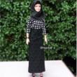 Hijarbie, ecco la Barbie con il velo islamico8