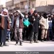 Isis decapita mano a presunto ladro a Raqqa