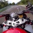 Moto a 200 km/h: esercito Usa gli ritira patente3
