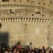Padre Pio, teca con spoglie a San Pietro diretta 5