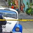 Messico, strage a festa compleanno ragazzini: 11 morti 01