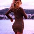 Ria-Antoniou-Tiki-Taka-Facebook (29)
