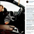 Richrussiankids FOTO figli oligarchi tra jet e lusso5