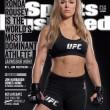 Ronda-Rousey-Facebook (12)