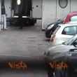 Rubavano cibo ai malati, 13 arresti a Pavia5