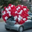 San Valentino: 1 su 5 regala fiori8