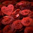 San Valentino: 1 su 5 regala fiori6