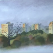 Principe Carlo pittore: con acquerelli ha raccolto 2 milioni 3