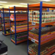 EasyJet, supermercato low cost EasyFoodStore: tutto 30 cent 2