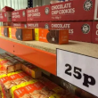 EasyJet, supermercato low cost EasyFoodStore: tutto 30 cent 3