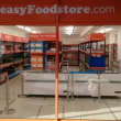 EasyJet, supermercato low cost EasyFoodStore: tutto 30 cent 5