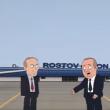 VIDEO YOUTUBE Putin decapita oppositori politici