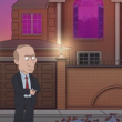 VIDEO YOUTUBE Putin decapita oppositori politici 8VIDEO YOUTUBE Putin decapita oppositori politici 8