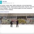"""YOUTUBE Finlandia, video anti-stupro: """"Basta dire no"""""""