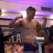 YOUTUBE Irlanda, sparatoria ad un incontro di box: 1 morto 2