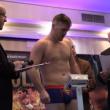 YOUTUBE Irlanda, sparatoria ad un incontro di box: 1 morto 3