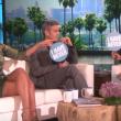 """YOUTUBE George Clooney: """"Ho fatto bagno nudo nel lago Como"""" 8"""