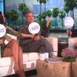 """YOUTUBE George Clooney: """"Ho fatto bagno nudo nel lago Como"""" 9"""