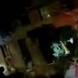 YOUTUBE Terremoto Taiwan: palazzi crollati, si temono morti 3