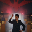 """YOUTUBE Pussy Riot, nuovo video """"Chaika"""" 2"""