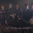"""YOUTUBE Pussy Riot, nuovo video """"Chaika"""" 7"""