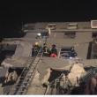 YOUTUBE Terremoto Taiwan: palazzi crollati, diverse vittime