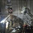 YOUTUBE Terremoto Taiwan: palazzi crollati, diverse vittime 4