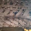 YOUTUBE Terremoto Taiwan: palazzi crollati, diverse vittime 2