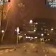 YOUTUBE Attentato IRA al Canary Wharf del '96: il VIDEO 2