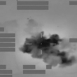 VIDEO YOUTUBE Isis, missile Gb distrugge roccaforte jihad