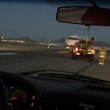 VIDEO YOUTUBE Fiamme su aereo: panico tra i passeggeri 2