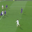 Fiorentina - Inter 2-1, pagelle-highlights: Babacar al 91'