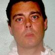 Giustizia in Spagna: olandese 12 anni in carcere senza prove