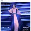 """Sanremo, Laura Pausini smentisce cachet: """"Vi denuncio"""" 8"""