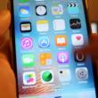 iPhone, come ascoltare musica da YouTube usando le altre app 7